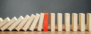 M&A in Restrukturierung und Insolvenz @ M&A REVIEW